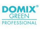 Domix Green
