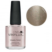 Лак CND Vinylux Safety Pin #194