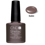 CND Shellac # 034 (Rubble) 7,3 мл