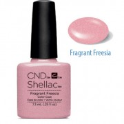 CND Shellac Flora & Fauna # 90792 (Fragrant Freesia) 7,3 мл
