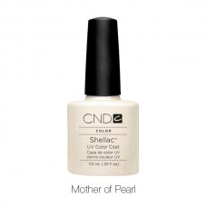 CND Shellac # 020 (Mother Of Pearl) 7,3 мл