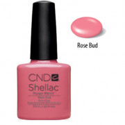 CND Shellac # 011 (Rose Bud) 7,3 мл