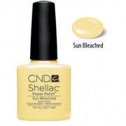 CND Shellac Open Road # 046 S (Sun Bleached) 7,3 мл