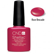 CND Shellac Modern Folklore #90622 (Rose Brocade) 7,3 мл