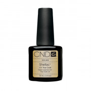 CND Shellac Top Coat 15мл