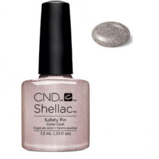 CND Shellac Contradictions #90858 (Safety Pin) 7,3 мл