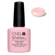 CND Shellac Aurora #90871 (Winter Glow) 7,3 мл