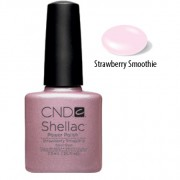 CND Shellac # 012 (Strawberry Smoothie) 7,3 мл
