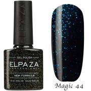 Гель-лак ELPAZA MAGIC STARS №44-Супернова